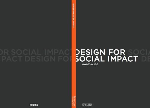 Manual de IDEO