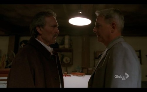 Franks and Gibbs