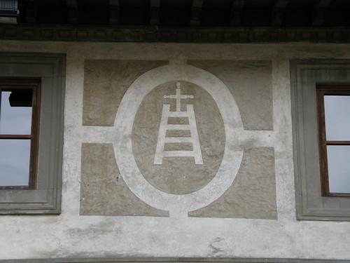 Firenze, lo Spedale degli Innocenti