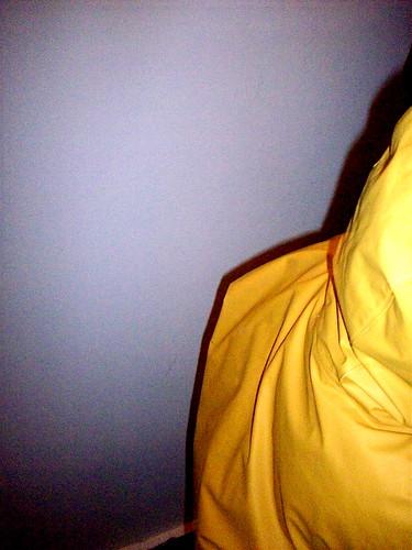 williamsburg raincoat kayetan
