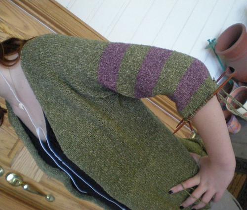 callie side/sleeve