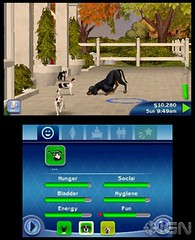 e3-2011-the-sims-3-pets-goes-to-the-dogs-20110603000815577_640w