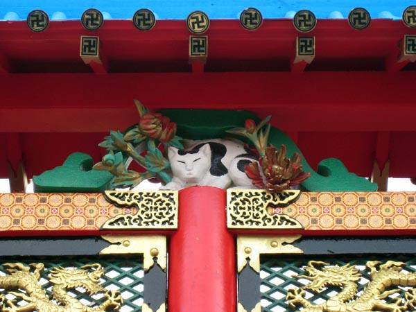八戸三社大祭 2008 その他写真 10