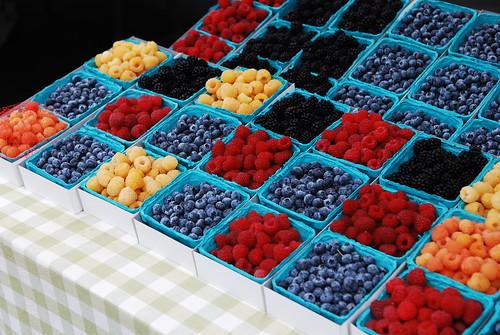 Hollywood Market 9-14-08