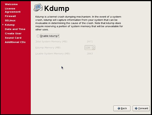 34-kump by you.