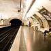Pont Marie Metro