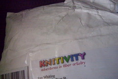 knitivity package