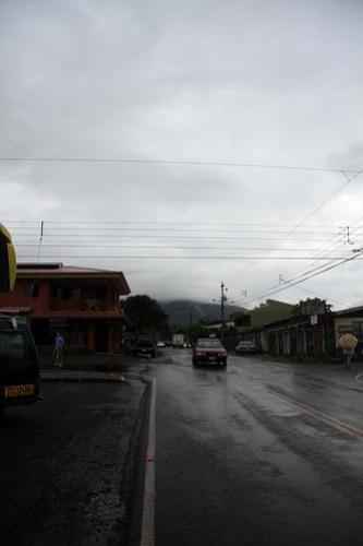 Costa Rica - Día 4 (338)