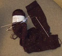 generic-brown-socks-082008