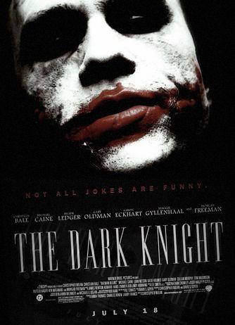 dark_knight_2008.jpg