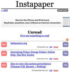 Instapaper U (20081011).png