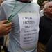 ¡¡No al pacte de l'Euro!!