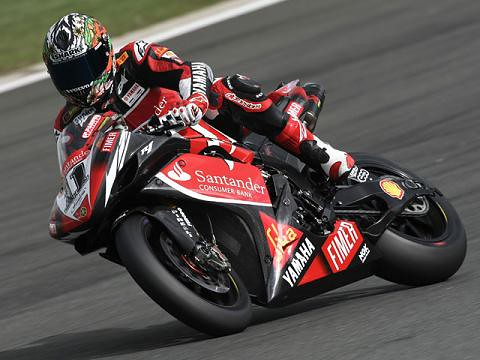 0510-sbk2-corser-03 by you.