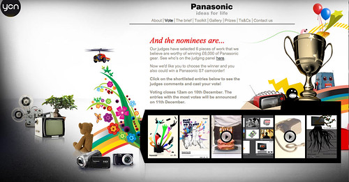 Panasonic vote JPG