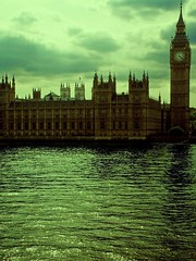 Parliament, UK