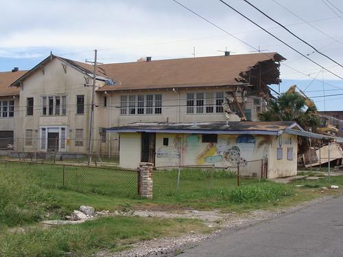 Lockett Demolition