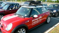 Ask MF: OEM Roof Rack? - MotoringFile