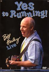 Bill Harleys Newest Release