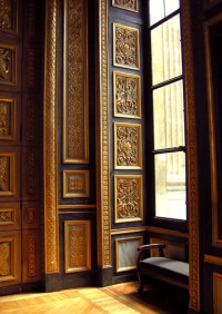 Bifold Closet Doors: Bifold Closet Doors 22 Inch