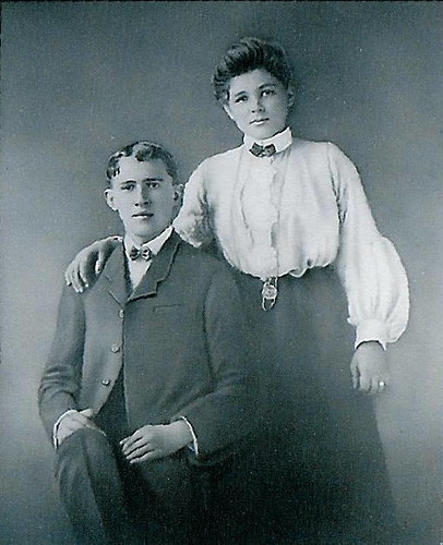 Jacob and Blanche [Blatt] Wyman.jpg