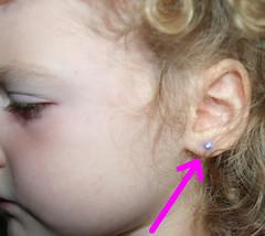 bb_earrings