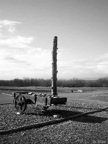KZ-Gedenkstaette Buchenwald 14