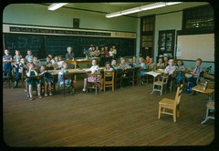 20whiteSchool1955