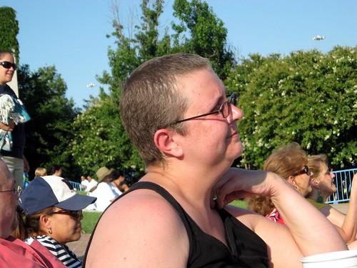 lesbijki z dużymi cyckami kobiecy wytrysk
