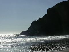 Tennessee Valley Beach
