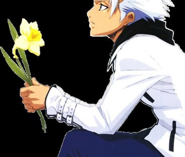 Hitsu Taicho Bleach Toshiro_hitsugaya_by_kazekagegaarafan Hitsugaya_by_yunnn_by_toushiro_hits