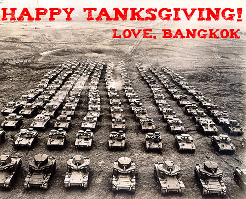 happy tanksgiving