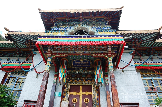 西藏林芝布久喇嘛嶺寺06.jpg