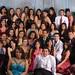 Lenox HS Prom 086