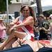 West Hollywood Gay Pride Parade 075
