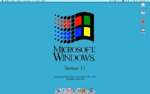Microsoft Windows 8 - Could This Be The Best Windows Yet?