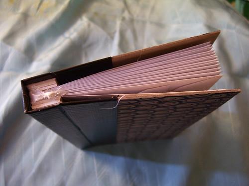 testenvelopebook