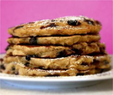 blueberry-pancakes-wholegrains