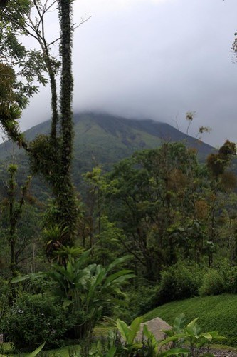 Costa Rica - Día 5 (410)