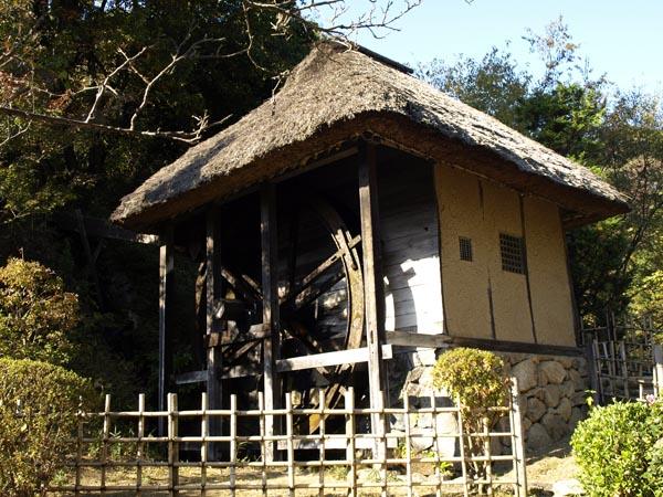 日本民家園_048