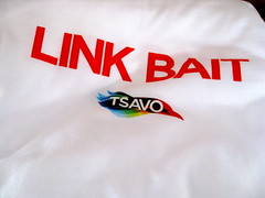 LINK BAIT - Tsavo Media