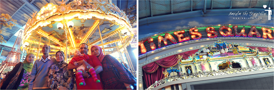 Family Genting 020