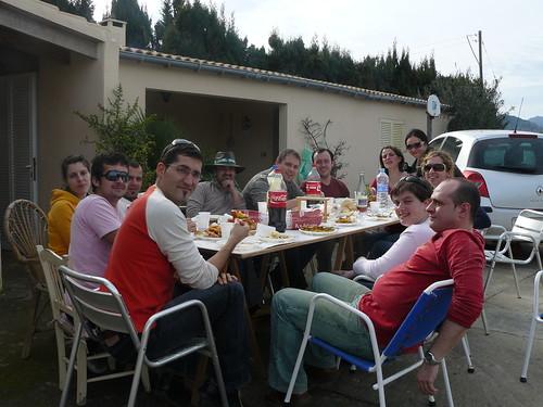 paella 2008 (85)