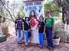 Chacara Jesus Cura - fonte 4