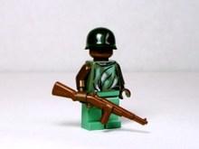 Vietnam Marine on Flickr