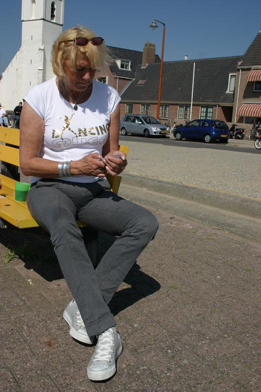 katwijk-IMG_0659