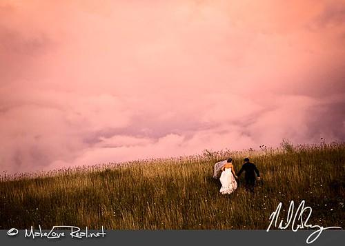 Bahamas Wedding Photographer 50