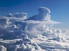 "Thunderhead • <a style=""font-size:0.8em;"" href=""http://www.flickr.com/photos/24419989@N07/2966957016/"" target=""_blank"">View on Flickr</a>"
