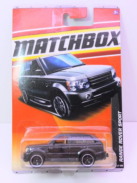 matchbox range rover sport (1)