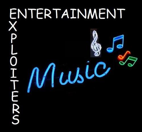 Entertainment Exploiters August 8 -- 14, 2008