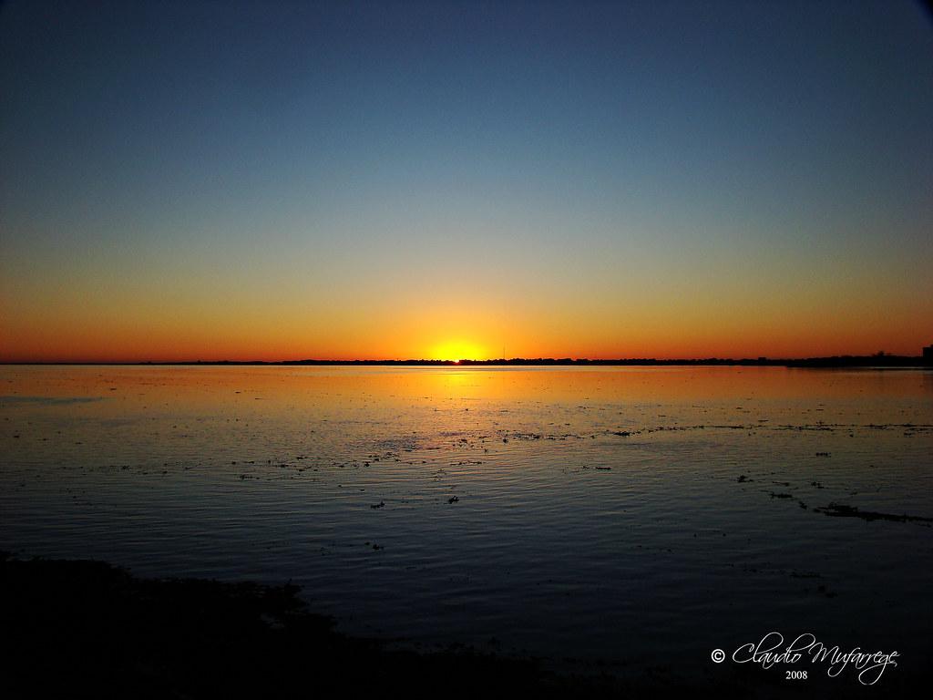 Amanacer / Sunrise